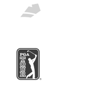 2021 MACKENZIE TOUR - PGA TOUR CANADA Qualifying Tournament